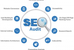 i-will-create-a-detailed-on-page-seo-audit-report