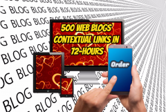 i-will-create-500-web-blogs-contextual-links-for-you-in-72-hours