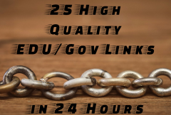i-will-build-25-edu-links-in-24-hours