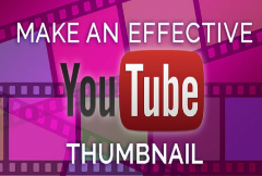 I-will-create-5-eye-catchy-youtube-video-thumbnail-banner-design