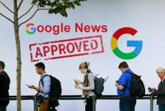 i-will-publish-guest-post-on-my-google-news-approved-site