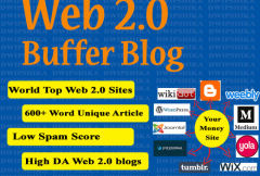 i-will-create-5-buffer-web-blogs-in-24-hours