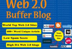 i-will-create-5-buffer-web-blogs-in-24-hours
