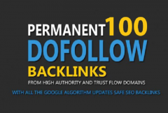 I-will-build-100-dofollow-high-da-backlinks-in-72-hours