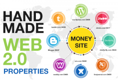 i-will-create-5-handmade-web20-links