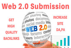i-will-manually-create-web20-links