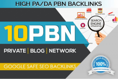 i-will-build-10-pbn-post-top-quality-backlinks-on-high-metrics-sites