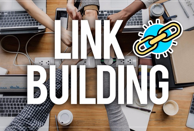 i-will-create-150-do-follow-backlinks-in-48-hours