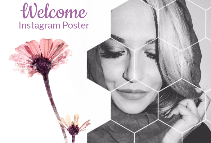 i-will-design-your-instagram-poster-in-24hours
