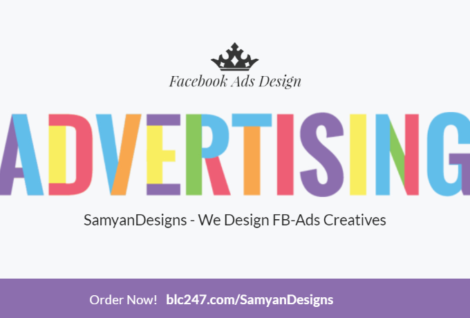 i-will-design-your-facebook-ad-creative