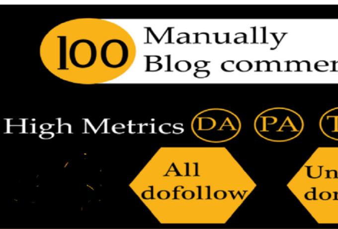 i-will-100-hq-blog-comment-manually